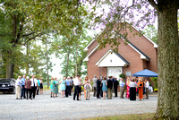 Hinson wedding (116)
