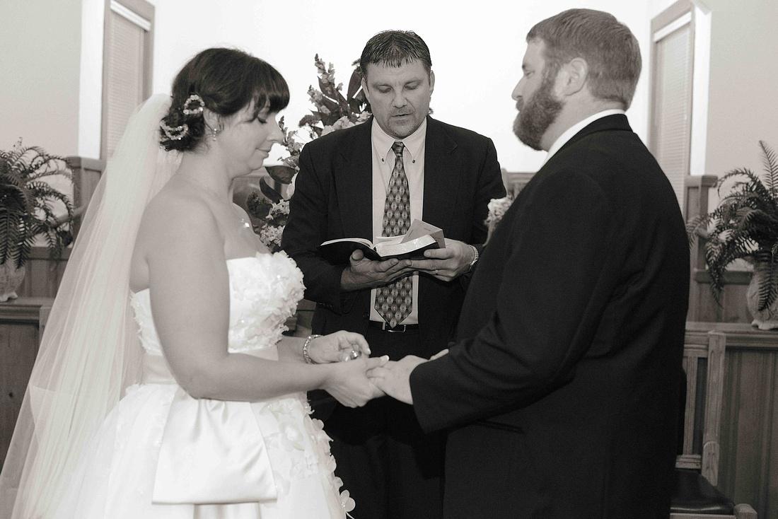 Hinson wedding (43)