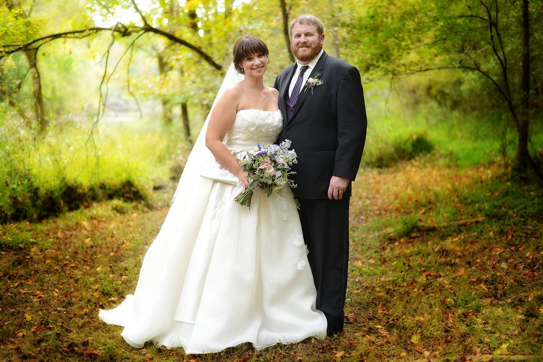 Hinson wedding (234)
