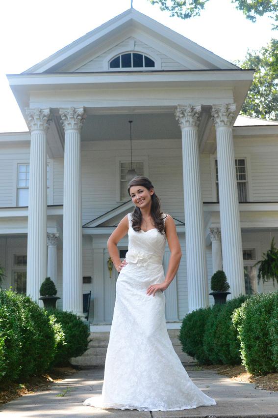 Sarah Watson Bridal 265e