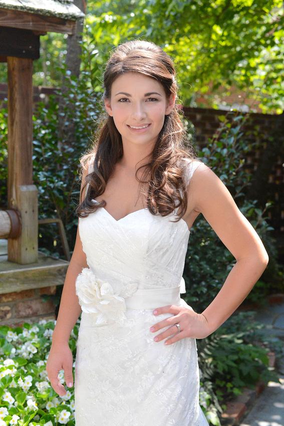 Sarah Watson Bridal 178e