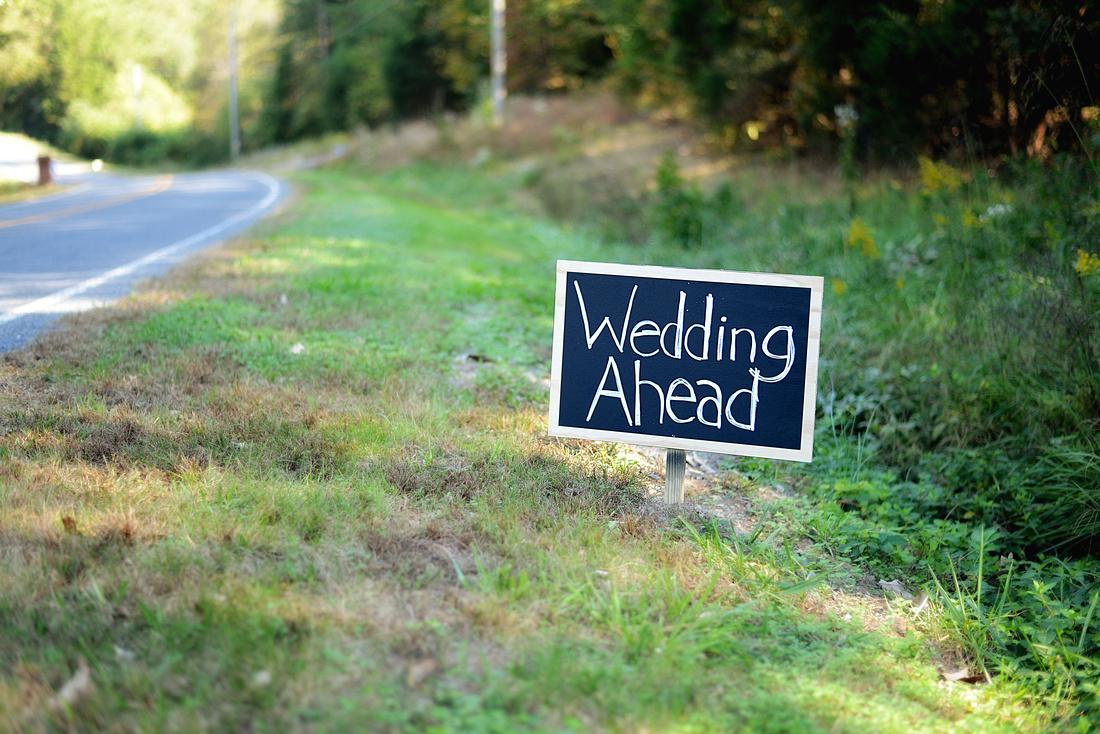 Hinson wedding (124)