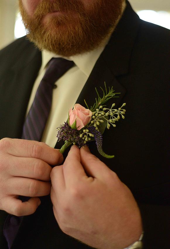 Hinson wedding (443)