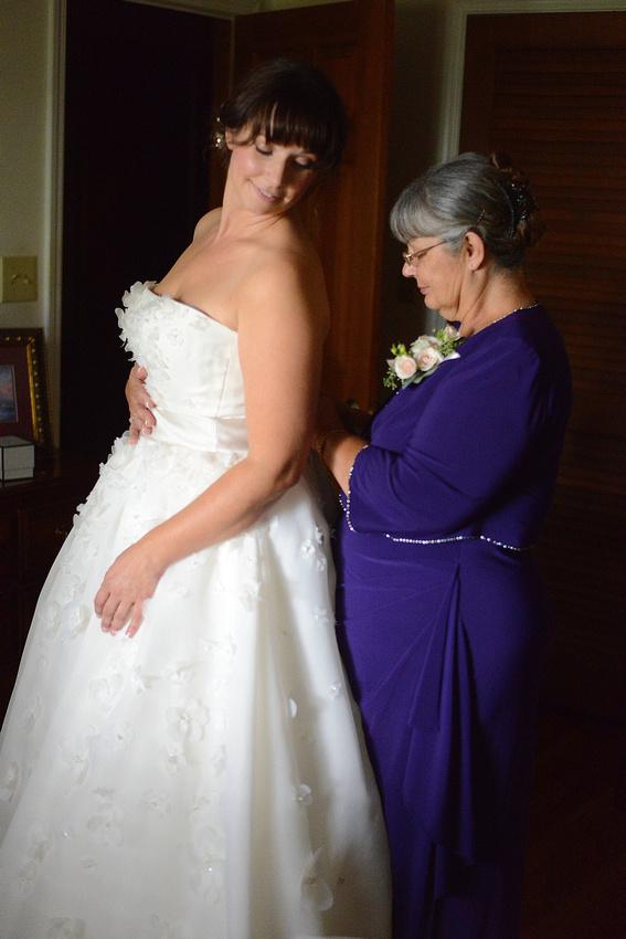 Hinson wedding (493)
