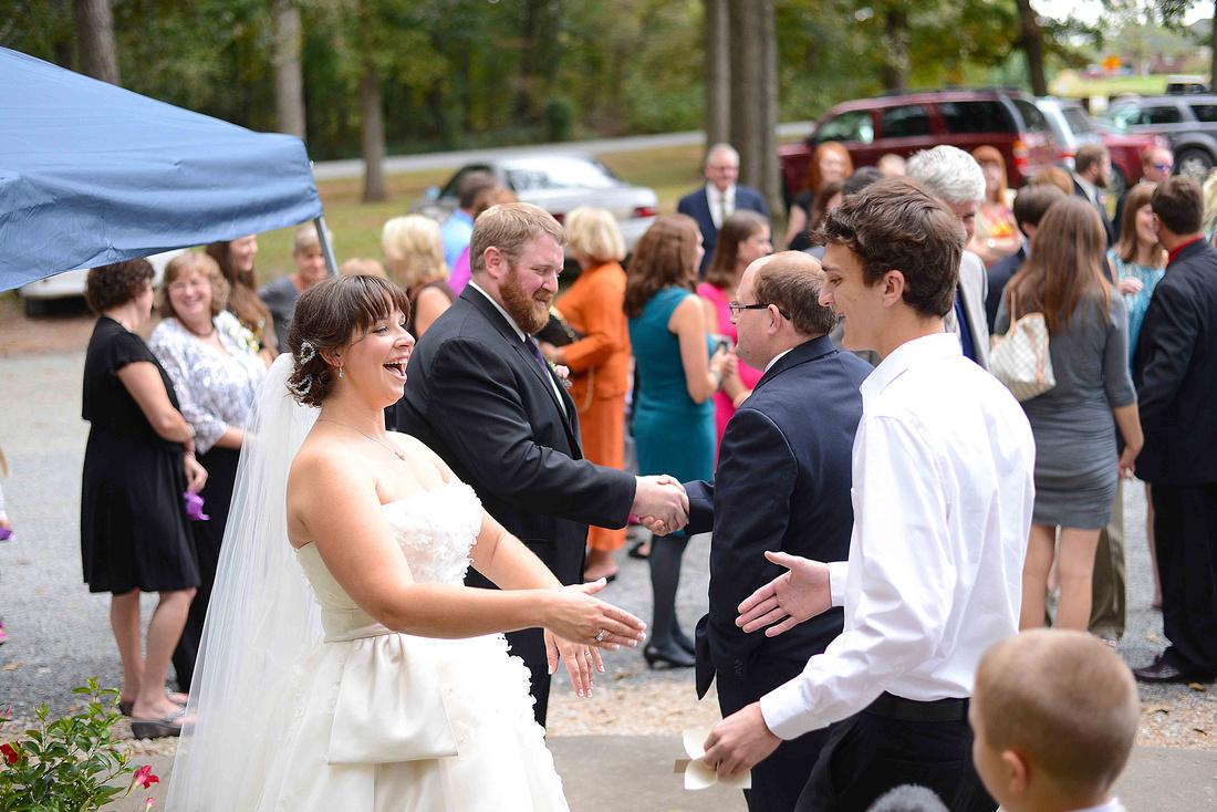 Hinson wedding (81)