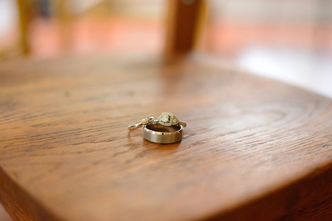 Hinson wedding (462)