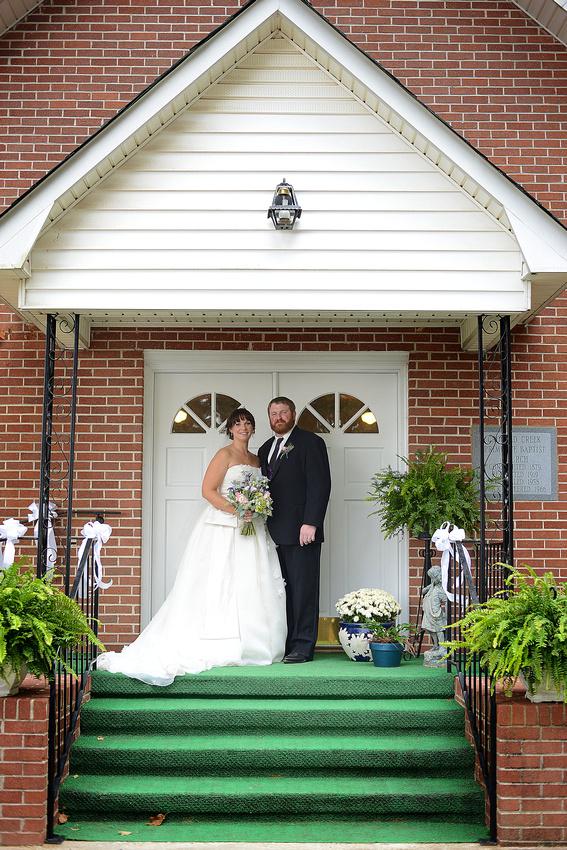 Hinson wedding (99)
