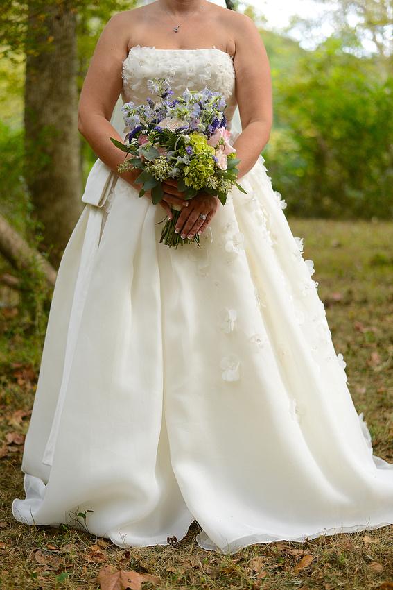Hinson wedding (204)