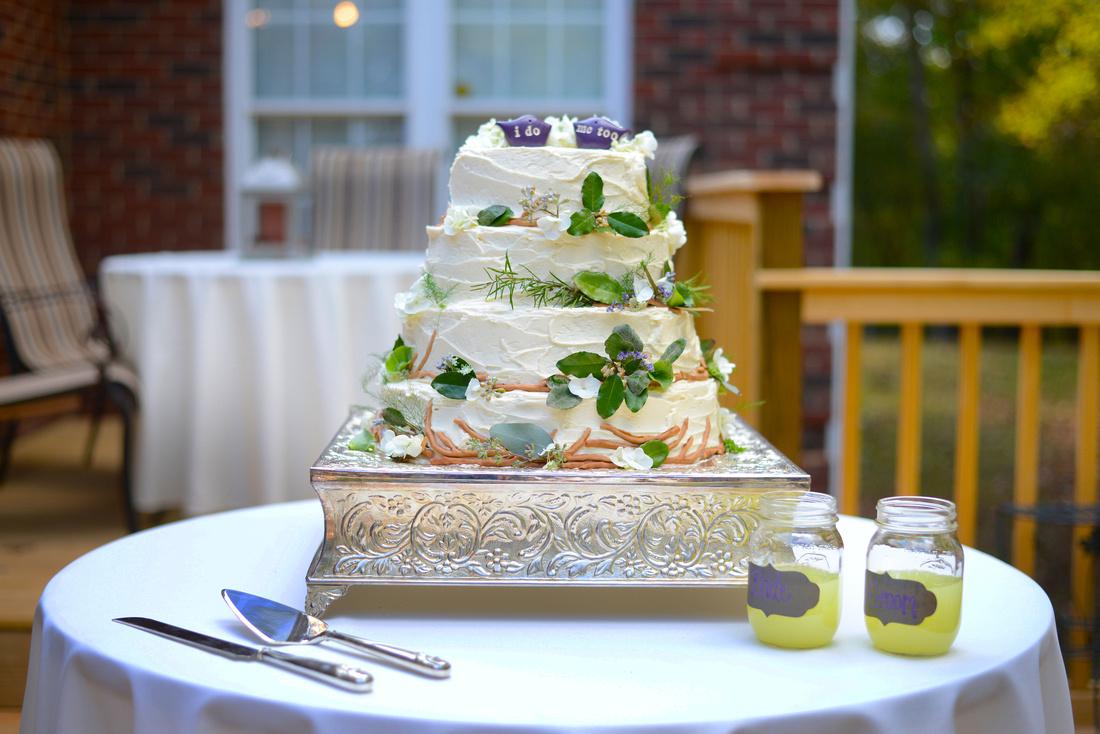 Hinson wedding (142)