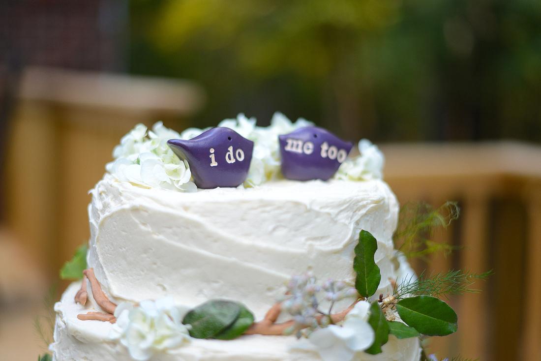 Hinson wedding (138)