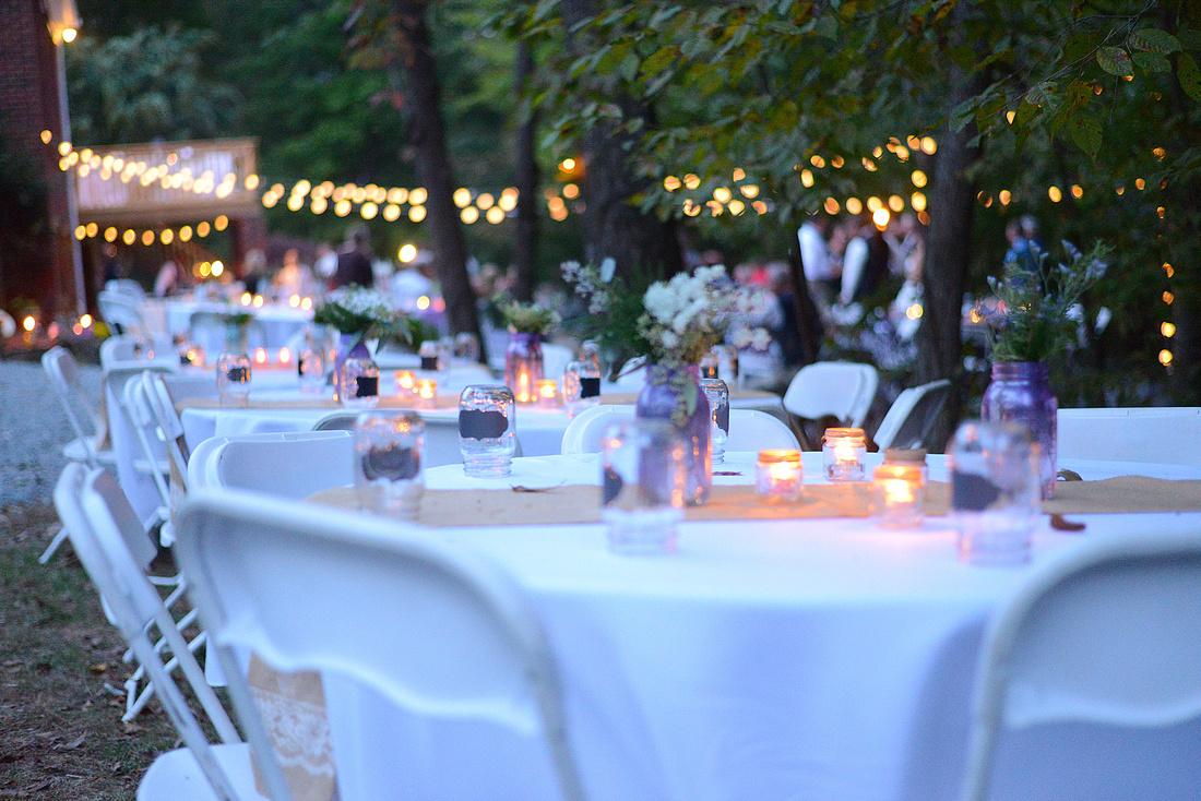 Hinson wedding (368)