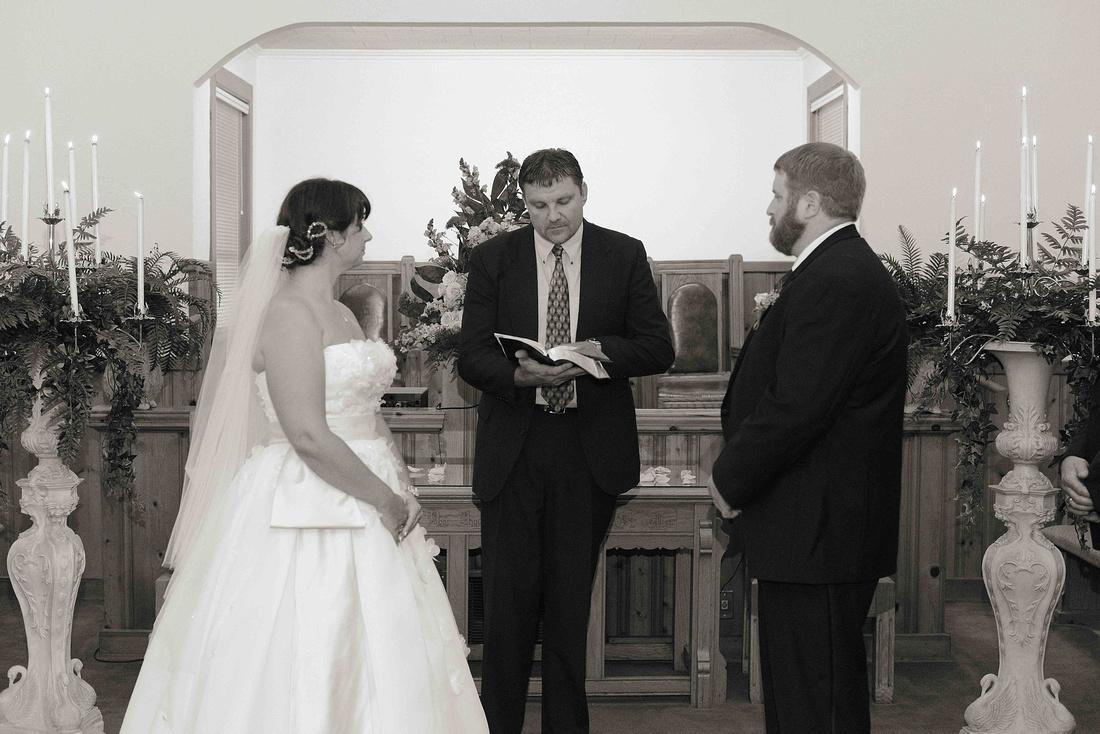 Hinson wedding (19)
