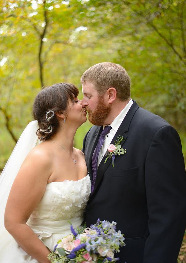 Hinson wedding (235)