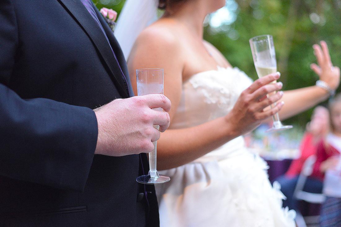 Hinson wedding (307)