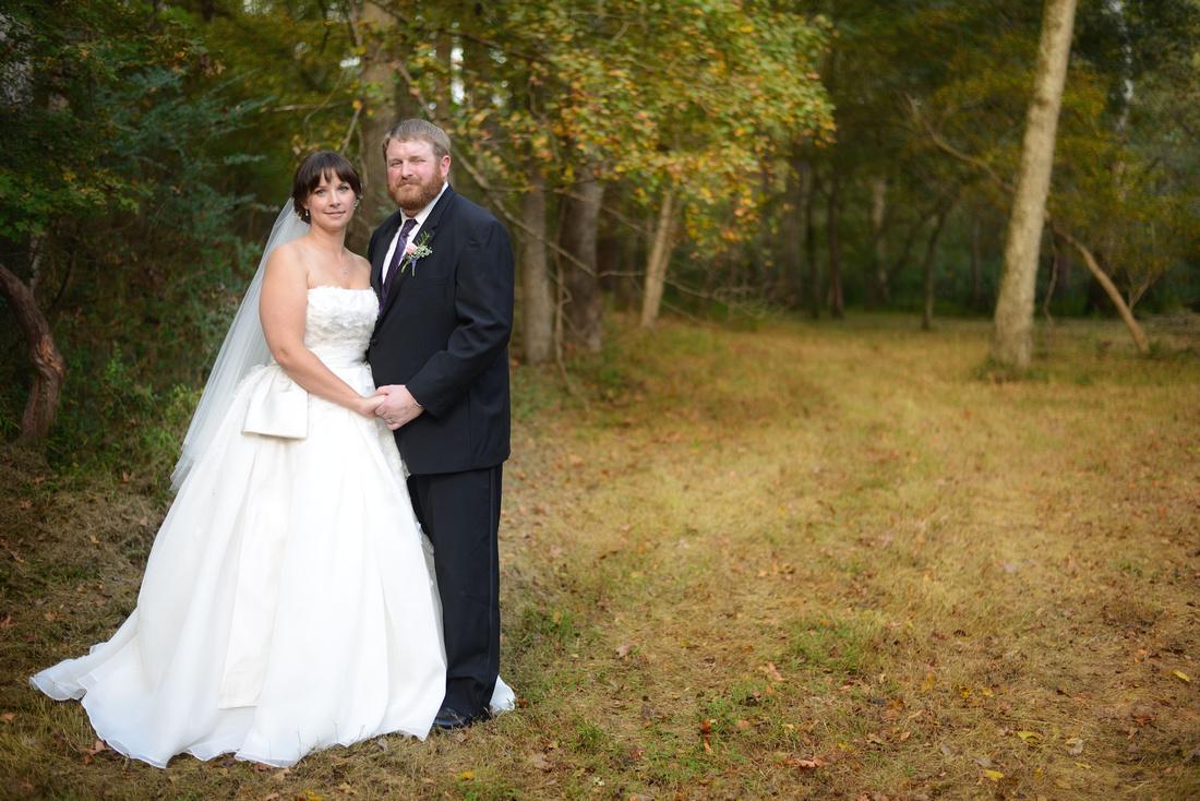 Hinson wedding (157)
