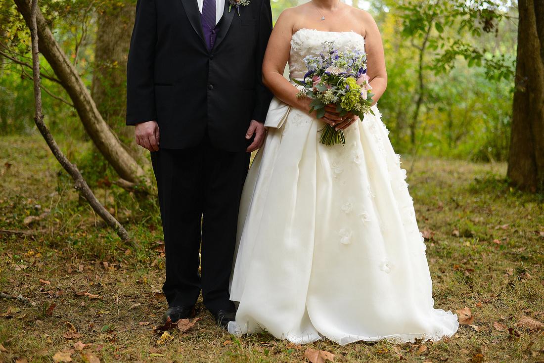 Hinson wedding (208)