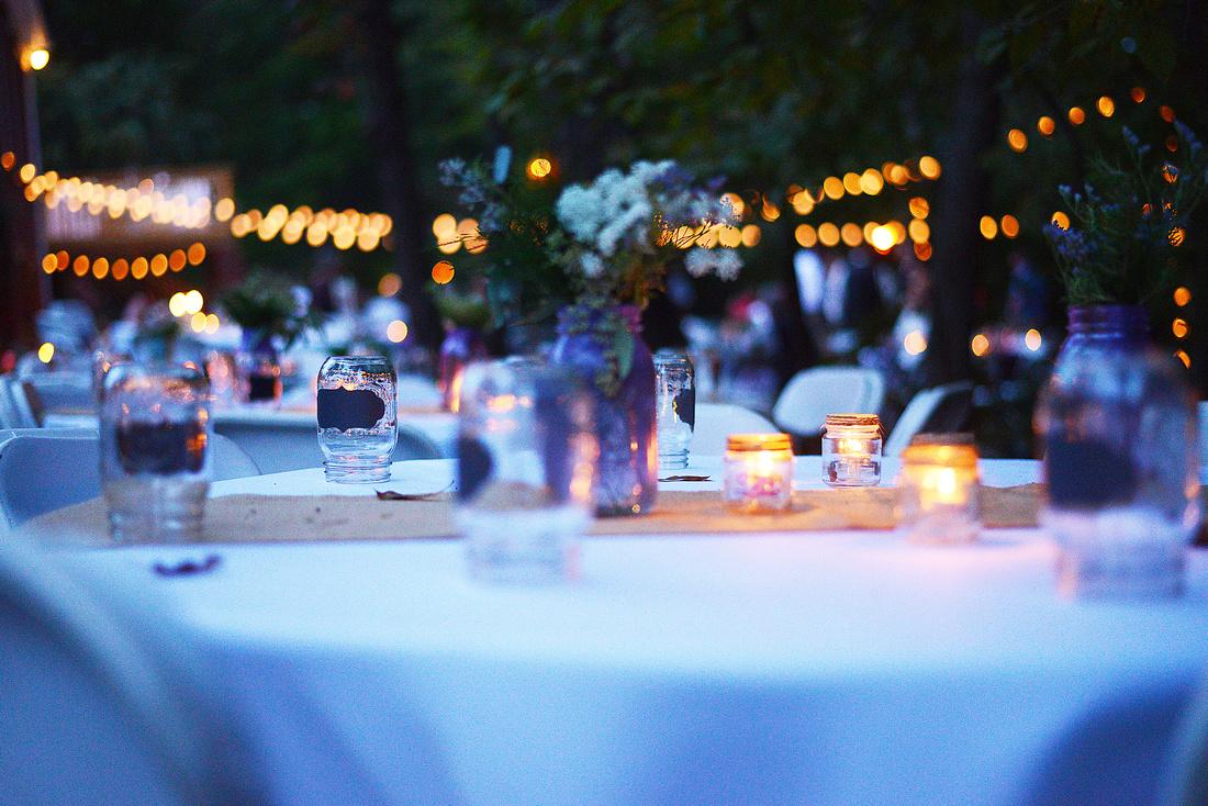 Hinson wedding (369)