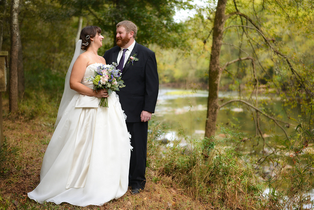 Hinson wedding (230)