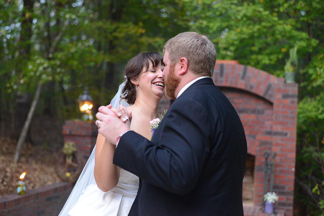 Hinson wedding (325)