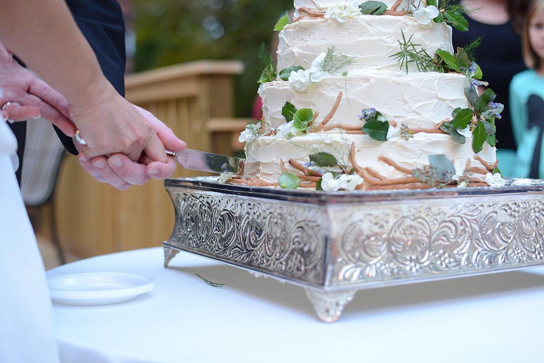 Hinson wedding (338)