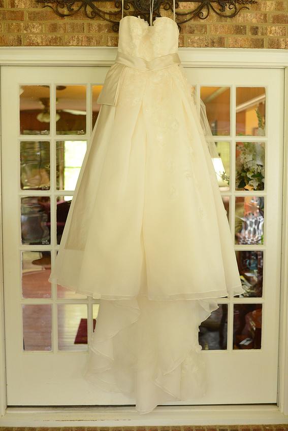 Hinson wedding (373)