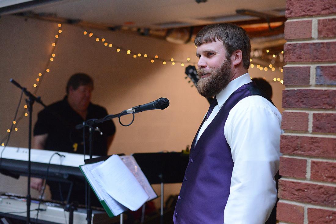 Hinson wedding (287)