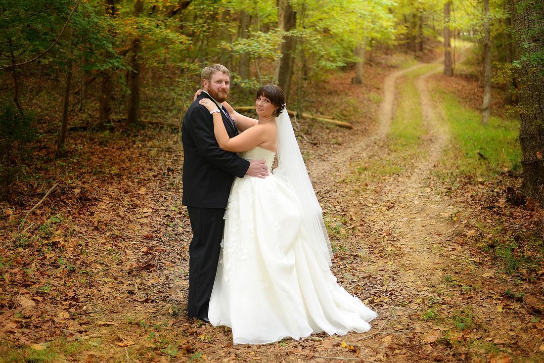 Hinson wedding (209)