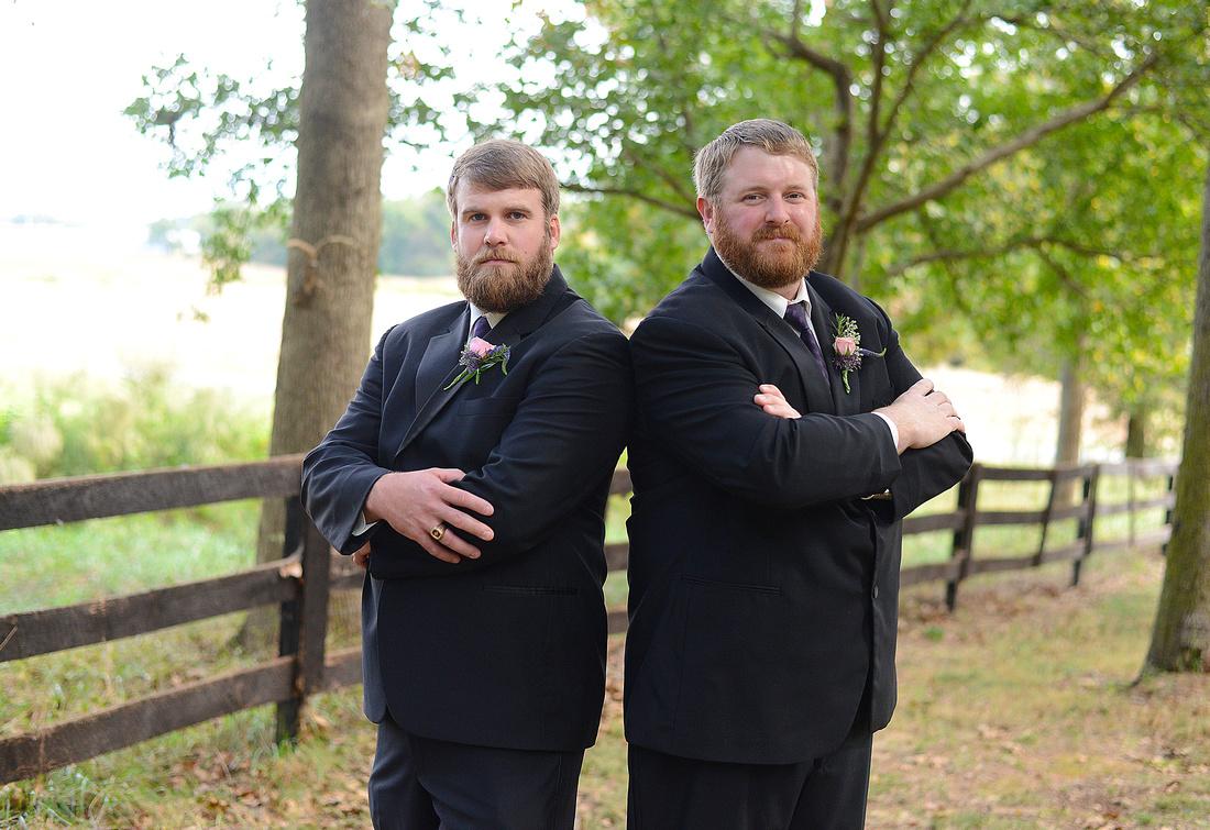 Hinson wedding (389)