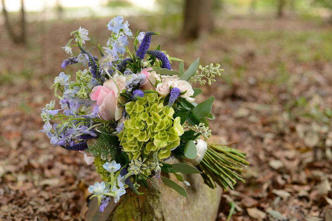 Hinson wedding (381)