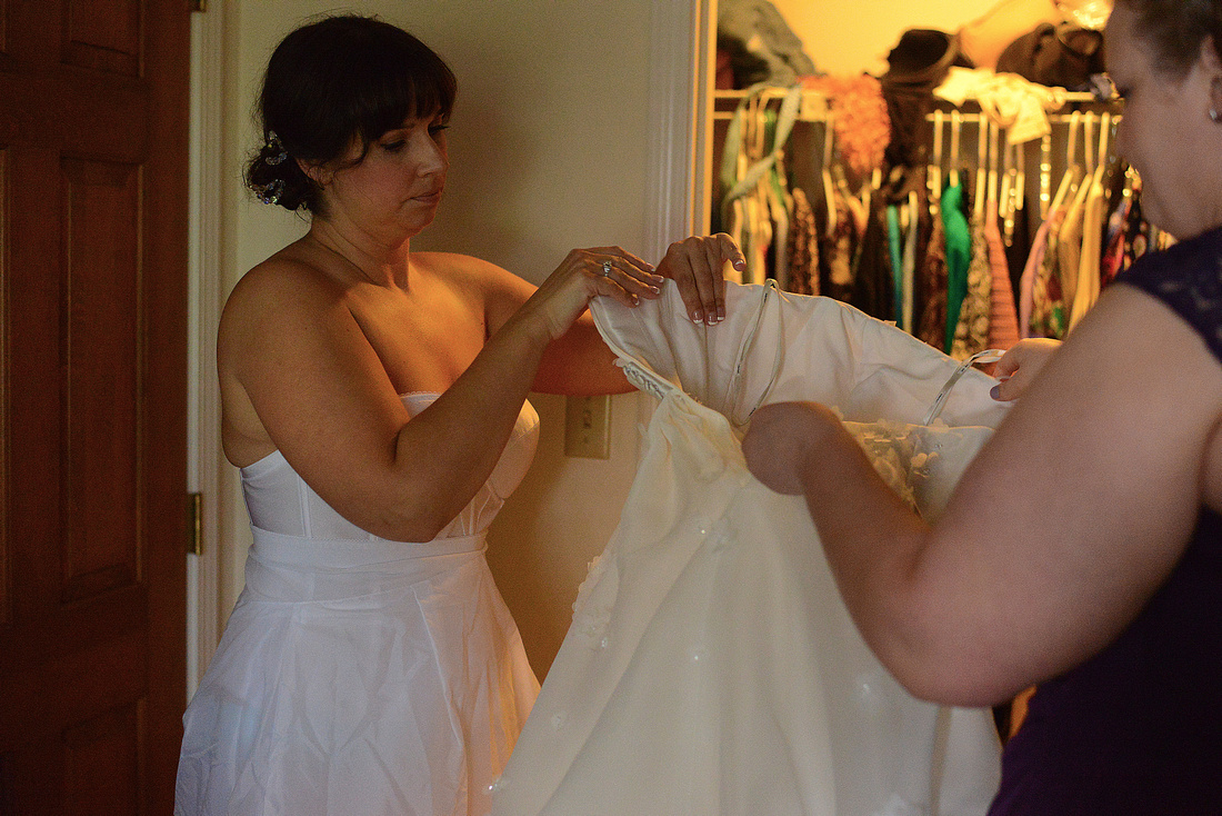 Hinson wedding (485)
