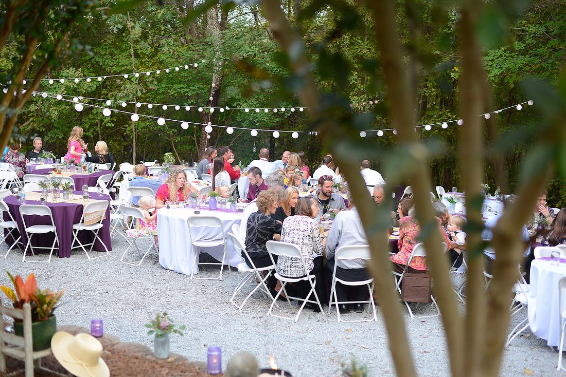 Hinson wedding (274)